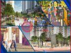 越南胡志明的房产,越南 AIO CITY, 胡志明市,Binh Tan 郡,Binh Tri Dong B 坊,Ten Lua 街道,编号48547388