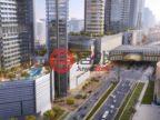 阿联酋迪拜迪拜的公寓,维达服务式住宅,编号55788179