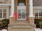 美国伊利诺伊州奇尔迪尔的房产,20918 W High Ridge Dr,编号52393708