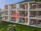泰国普吉府普吉的房产,Patong,编号46223301