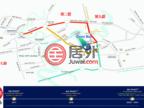 越南Hồ Chí Minh cityHo Chi Minh City的房产,SWAN BAY-越南同奈省仁泽县大福社,编号41281624