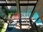 泰国普吉府普吉的房产,Bangtao,编号51427195