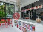 马来西亚Wilayah Persekutuan Kuala LumpurKuala Lumpur的房产,Lorong Titiwangsa,编号51763624