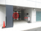 日本Tokyo Prefecture东京的公寓,高松町3丁目25-9,编号60221860