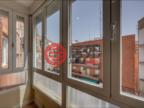 西班牙马德里马德里的房产,Mauro,编号43024942