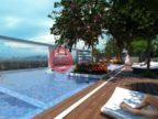 菲律宾National Capital Region达义市的房产,Le Grand,编号54509428