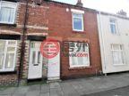 英国英格兰斯托克顿提斯的房产,15 Havelock Street,编号57358587