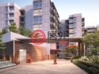 新加坡SingaporeSingapore的房产,8 River Valley Close,编号52735481