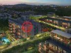 新加坡SingaporeSingapore的房产,6B Anamalai Avenue,编号53076870