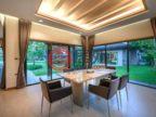 泰国春武里府芭堤雅的房产,Pattaya,编号54948694