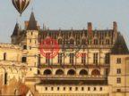 法国Centre-Val de LoireAmboise的商业地产,QUAI FRAN?OIS TISSARD,编号50166794