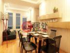 菲律宾National Capital Region马尼拉的房产,1505 Mabini corner Salas Street,编号54528283