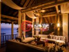 泰国普吉府普吉的房产,Villa Chanasai,编号52770351