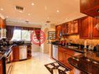 美国佛罗里达州高地海滩的房产,3908 S Ocean Blvd M344,编号27396795