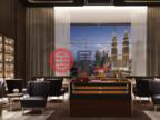 马来西亚Kuala Lumpur吉隆坡的房产,编号54035942