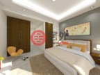 阿联酋迪拜迪拜的房产,Mohammad Bin Zayed Road, Al Khail Road, Hessa Street, Sports City, Dubai,编号53400743