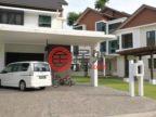 马来西亚雪兰莪州Kuala Lumpur的房产,编号54108575