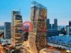 新加坡中星加坡新加坡的房产,South Beach Residences,编号58847790