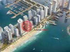 阿联酋迪拜迪拜的公寓,王子岛,编号55870121