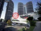 马来西亚彭亨云顶高原的新建房产,47, Jalan Meranti,编号49381200