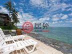 美国夏威夷凯卢阿的房产,742 Mokulua Dr.,编号53623026