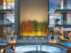 阿联酋迪拜迪拜的房产,Aziz Riviera,编号53796168