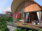 泰国普吉府普吉的房产,patong,编号44427972
