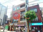 日本JapanJapan的商业地产,1丁目-15-23 真間 市川市 ,编号53805673