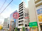 日本JapanTokyo的房产,编号57166613