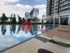 马来西亚Federal Territory of Kuala LumpurKuala Lumpur的公寓,编号45398730