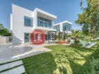 阿联酋迪拜迪拜的房产,The Nest, Al Barari,编号50643407