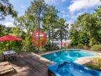 美国马里兰州安纳波利斯的房产,1605 Pine Lane Retreat,编号48691019
