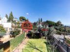西班牙加泰罗尼亚Teià的房产,Vinya,编号51372061
