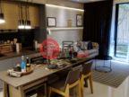 马来西亚Kuala Lumpur吉隆坡的房产,KL Sentral,编号54012024