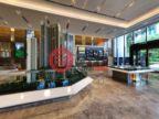 马来西亚Kuala Lumpur吉隆坡的房产,Pavilion,编号48944424
