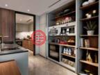 新加坡中星加坡新加坡的房产,铂瑞雅居 Boulevard 88,编号48114321