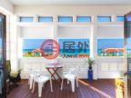 日本冲绳系满市的房产,4-21-16,编号47256339