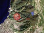 墨西哥南下加利福尼亚州La Paz的土地,La Paz Mexico Dev Site,编号55793888