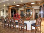 美国加州Smith River的房产,175 Nautical Hts,编号45896935