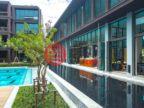 泰国普吉府普吉的房产,Rawai,编号27668456