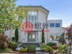 美国加州亚拉巴马, 奥克兰的房产,7 Woodmont Way,编号46556049