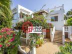 西班牙Balearic IslandsIbiza的房产,Sant Carlos,编号51440992