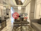 泰国Bangkok曼谷的房产,225/1 เจริญนคร Khwaeng Khlong Ton Sai,编号56651803