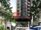 新加坡SingaporeSingapore的房产,麦雅路,编号53415524