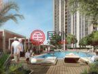 阿联酋迪拜迪拜的房产,Harbour Gate,编号57802910