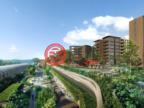 新加坡东南省新加坡的公寓,编号59857943