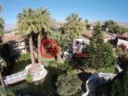 美国加州沙漠温泉的商业地产,66729 8th St,编号56713727