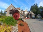 加拿大不列颠哥伦比亚省萨里的房产,2668 143a St.,编号41698631