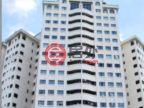 马来西亚雪兰莪州八打灵再也的房产,编号53821304