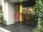 日本TokyoMinato的房产,3丁目,编号50757460